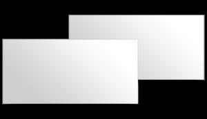 A65 quer (210x100 mm)