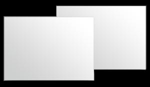 A5 quer (210x148 mm)