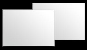 A6 quer (148x105 mm)