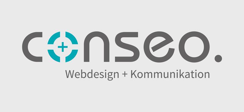 Conseo – Webdesign + Kommunikation Luzern