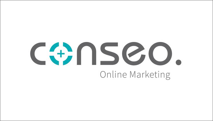 Conseo. Online Marketing Suchmaschinenoptimierung Crossmedia Webdesign