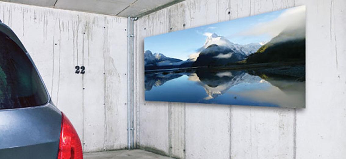 Leinwandbild von Posterkoenig.ch | Oetterli AG