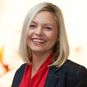 Astrid Elmiger