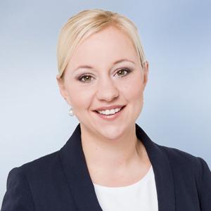 Linda Schwenk